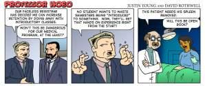 comic-2011-08-03.jpg