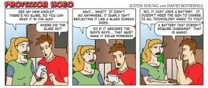 comic-2011-09-05.jpg