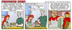 comic-2011-09-30.jpg