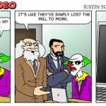 comic-2011-10-06.jpg