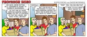 comic-2011-10-19.jpg