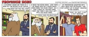 comic-2011-11-04.jpg