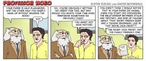 comic-2011-11-18.jpg