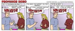 comic-2011-12-28.jpg