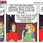 comic-2012-01-16.jpg