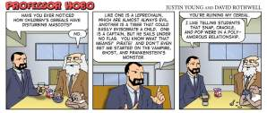 comic-2012-01-25.jpg