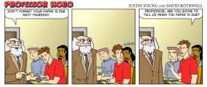 comic-2012-01-27.jpg