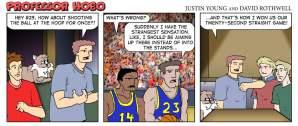 comic-2012-02-03.jpg
