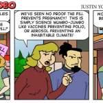 comic-2012-02-17.jpg