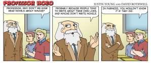 comic-2012-02-20.jpg