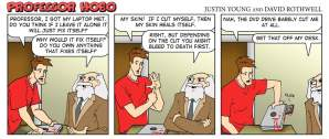 comic-2012-03-07.jpg