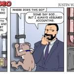 comic-2012-03-19.jpg