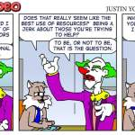 comic-2012-03-21.jpg
