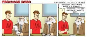 comic-2012-03-30.jpg