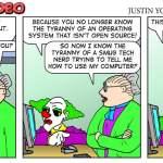 comic-2012-05-02.jpg