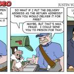 comic-2012-05-23.jpg