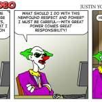 comic-2012-06-01.jpg