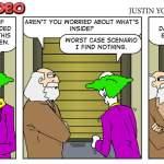 comic-2012-06-22.jpg