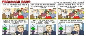 comic-2012-07-11.jpg