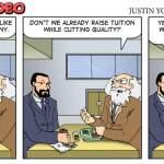 comic-2012-07-18.jpg