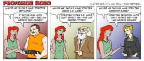 comic-2012-07-27.jpg