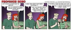 comic-2012-08-10.jpg