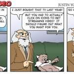 comic-2012-08-17.jpg