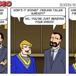 comic-2012-09-05.jpg