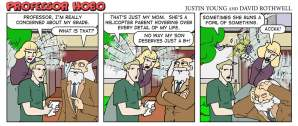 comic-2012-10-10.jpg