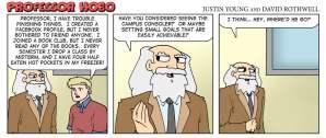 comic-2012-11-26.jpg