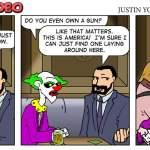 comic-2012-12-07.jpg
