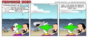 comic-2012-12-28.jpg