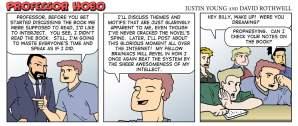 comic-2013-02-11.jpg