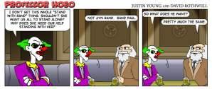 comic-2013-03-08.jpg