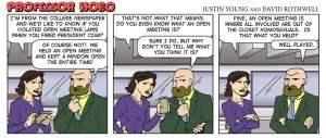 comic-2013-03-20.jpg