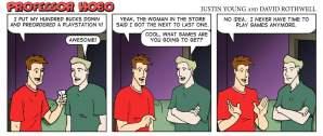 comic-2013-08-26.jpg