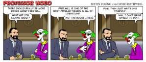 comic-2013-09-02.jpg