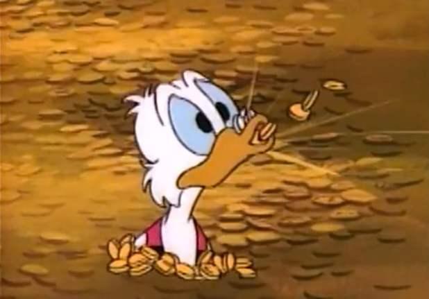 moneypit-spitting-coins