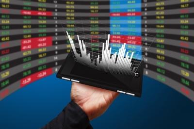 An Analysis of Global HFT Regulation