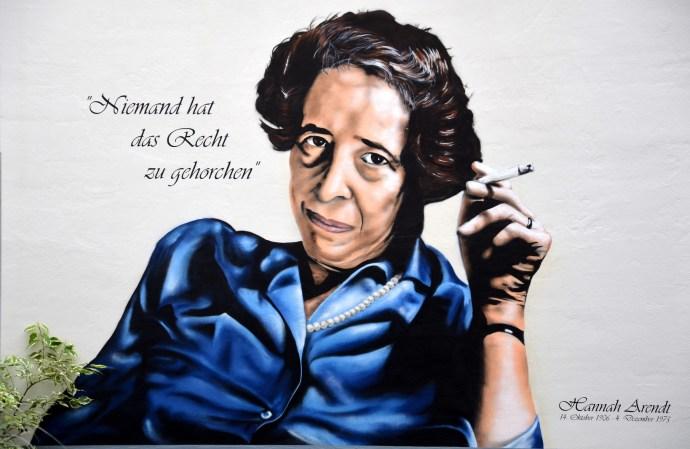 Hanna_Arendt_graffiti
