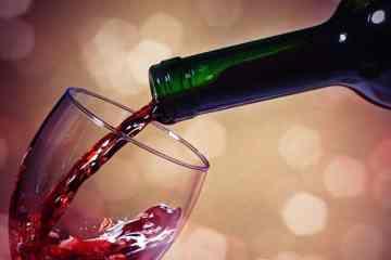 wine-100