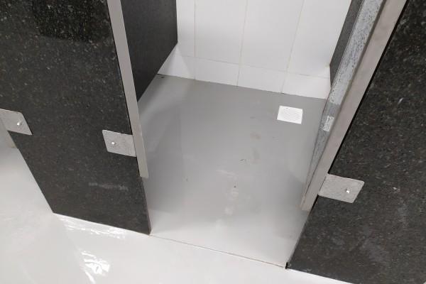 banheiros (4)