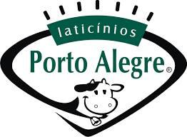 Laticionios Pourto Alegre
