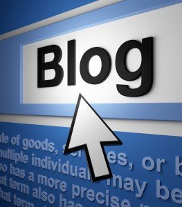 Top Blog Directories to Submit Your Blog to Top Blog Directories to Submit Your Blog to blog