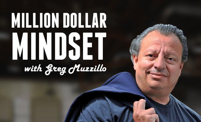 Proforma-Blog-Million-Dollar-Mindset-Greg-Muzzillo
