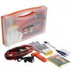 Crossroad-Emergency-Road-Kit--Ariel-200