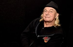 """ALAN WHITE on YES Featuring ARW: """"It is a Little Bit Confusing"""""""