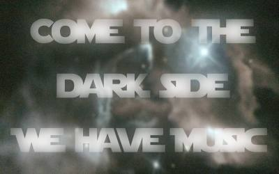 Come To The Dark Side – Hearthis.at