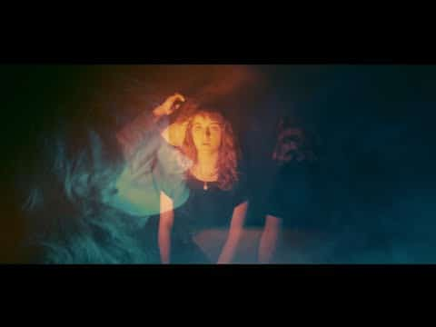 Musikvideo: Our Girl - Sleeper