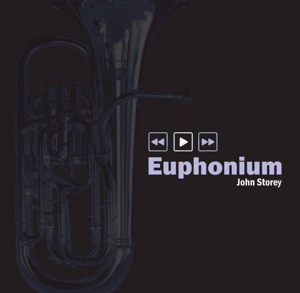 Euphonium Cover